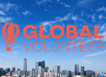 Study Abroad Reviews for AIESEC: Global Citizen Program