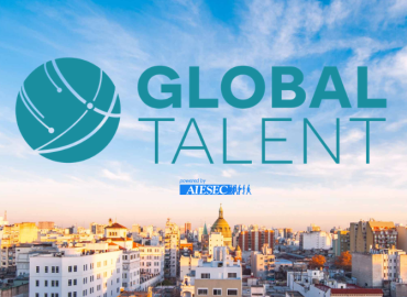 Study Abroad Reviews for AIESEC: Global Talent Program