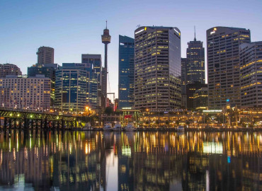 Study Abroad Reviews for CISabroad (Center for International Studies): Summer in Sydney