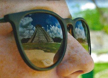 Study Abroad Reviews for Millsaps College: Fall 2015 Semester in Yucatán