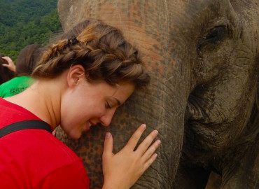 Study Abroad Reviews for Pacific Discovery: Thailand Summer Program