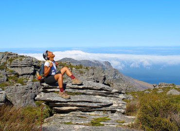 Study Abroad Reviews for IES Abroad: Cape Town - Health, Culture & Development