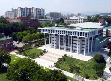 Study Abroad Reviews for Chonnam National University: Gwangju - Direct Enrollment & Exchange