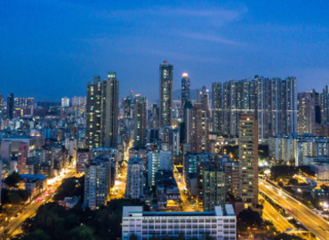 Study Abroad Reviews for The New York Times Student Journey: Shanghai & Hong Kong - Business and Economics in a Rising Market