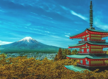 Study Abroad Reviews for SBCC: Communications and Film Studies Program in Japan