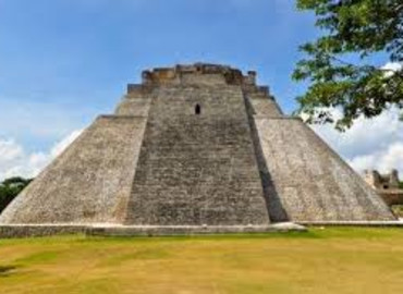 Study Abroad Reviews for KIIS: Maya Mexico Winter