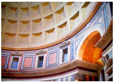 Study Abroad Reviews for SAI Programs: Rome - Università Cattolica del Sacro Cuore