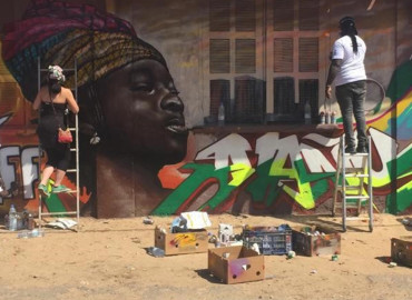 Study Abroad Reviews for SIT Study Abroad: Senegal Hip-hop, African Diaspora and Decolonial Futures
