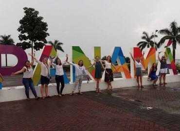 Study Abroad Reviews for SIT Study Abroad: Panama Community and Nongovernmental Organizations Internship (Summer)