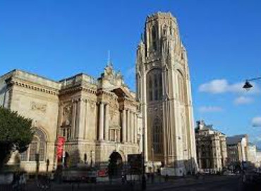 Study Abroad Reviews for CISabroad (Center for International Studies): Semester in Bristol - University of Bristol