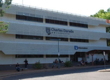 Study Abroad Reviews for Charles Darwin University: Darwin - Direct Enrollment & Exchange
