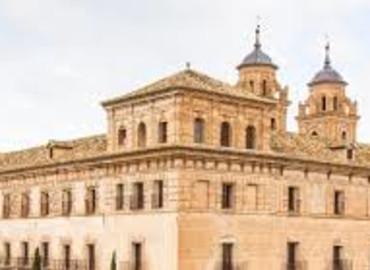 Study Abroad Reviews for Universidad Católica de Murcia - UCAM: Study Abroad in Murcia