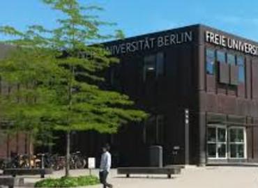 Study Abroad Reviews for Free University: Berlin - Direct Enrollment & Exchange