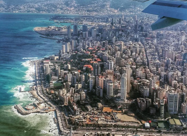 Study Abroad Reviews for The New School: Lebanon - Beirut Field Program