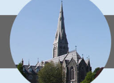 Study Abroad Reviews for CUNY - College of Staten Island: Maynooth - Arts and Sciences at Maynooth University in Ireland