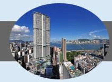 Study Abroad Reviews for CUNY - College of Staten Island: Arts and Sciences at the City University of Hong Kong