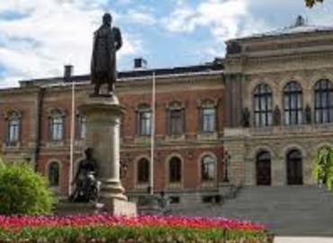 Study Abroad Reviews for Uppsala University: Uppsala - Free Mover Program