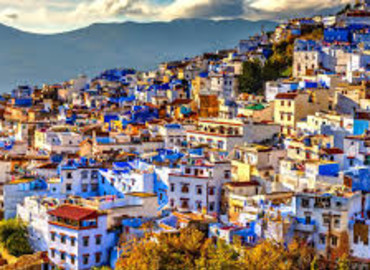 Study Abroad Reviews for Study Abroad Programs in Morocco