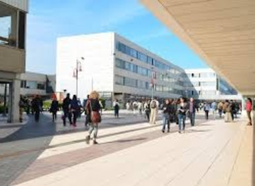 Study Abroad Reviews for ISEP Exchange: Lille - Exchange Program at Lille III (Université Charles de Gaulle)