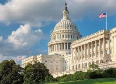 Study Abroad Reviews for Dream Careers: Washington DC - Internship in Washington DC