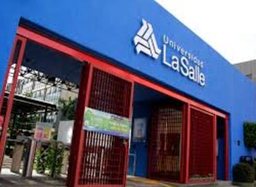 Study Abroad Reviews for ISEP Exchange: Colonia Condesa - Exchange Program at Universidad La Salle
