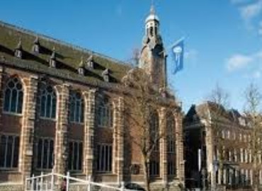 Study Abroad Reviews for ISEP Exchange: Leiden - Exchange Program at Leiden University