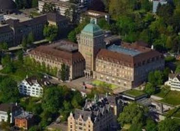 Study Abroad Reviews for University of Zurich: Zurich - Direct Enrollment & Exchange