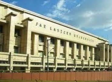 Study Abroad Reviews for Far Eastern University: Manila - Direct Enrollment & Exchange