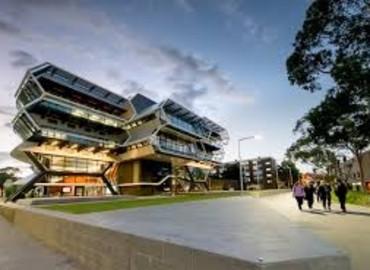 Study Abroad Reviews for SUNY Buffalo University: Melbourne - Monash University