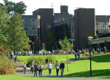 Study Abroad Reviews for SUNY New Paltz: Limerick - Study Abroad at University of Limerick (Summer Irish Studies)