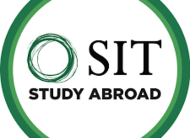Study Abroad Reviews for SIT Study Abroad: Uganda - Human Security & Development