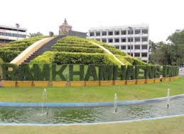 Study Abroad Reviews for Ramkhamhaeng University: Bangkok - Direct Enrollment & Exchange