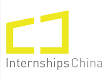 Study Abroad Reviews for Internships China: Supported Internship Program