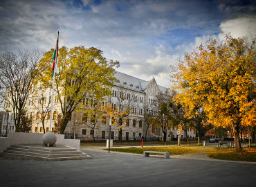 Study Abroad Reviews for University of Pécs: Online Study Abroad Program