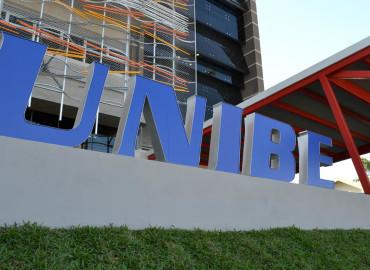 Study Abroad Reviews for Universidad de Iberoamerica / UNIBE: Costa Rica - Direct Enrollment & Exchange