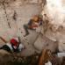 Photo of Boston University: Antigua & San Bartolo - Guatemala Archaeology Program