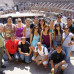 Photo of ISA Study Abroad in Rome, Italy