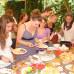 Photo of NRCSA: Queretaro - Spanish Language Center