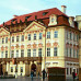 Photo of CIEE: Prague - Central European Studies
