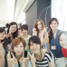 Photo of Princeton University: Kanazawa - Princeton in Ishikawa (PII)