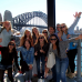 Photo of The Education Abroad Network (TEAN): Sydney - Macquarie University