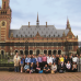 Photo of American University, Washington College of Law: Hague - Summer Law Program
