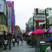Photo of ISA Study Abroad in Seoul, South Korea