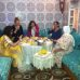 Photo of IES Abroad: Rabat - Study in Rabat