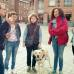 Photo of ISA Study Abroad in Lille, France
