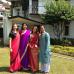 Photo of IFSA: Intercollegiate Sri Lanka Education Program / ISLE