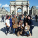 Photo of CISabroad (Center for International Studies): Paris - Semester in Paris