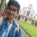 Photo of Oxbridge Academic Programs: Cambridge - The Cambridge Prep Experience