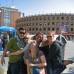 Photo of USAC Spain: Valencia - Spanish Culture, Language, and STEM Disciplines