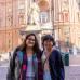 Photo of Eastern College Consortium (ECCO): Bologna - Università di Bologna Study Abroad Program